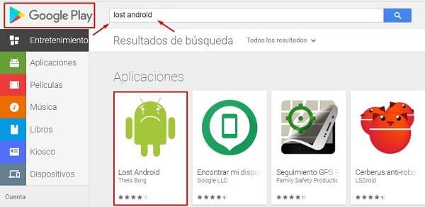 Top 10 Apps para el Rastreo de la Ubicación de Celular en Tiempo Real