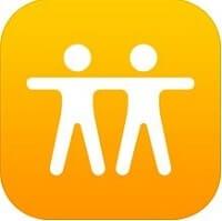 buscar amigos app