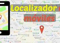 localizador movil android gratis