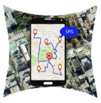 mobile tracking localiza telefono